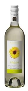 Birchwood Fresh Sauvignon Blanc Chardonnay 2008, Ontario VQA Bottle