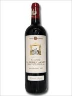 Chateau La Tour Carnet 2005 2012 Bottle