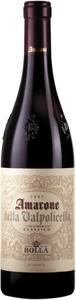 Bolla Amarone Classico 2006, Veneto Bottle