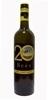 20 Bees Pinot Grigio 2009, Ontario VQA Bottle