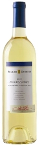 Peller Estates Family Series Chardonnay 2009, VQA Niagara Peninsula Bottle