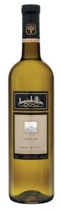 Inniskillin Brae Blanc 2008, Niagara Peninsula Bottle