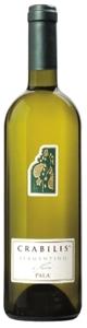 Pala Crabilis I Fiori Vermentino Di Sardegna 2009, Doc Bottle