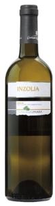 Caruso & Minini Terre Di Giumara Inzolia 2009, Igt Sicilia Bottle