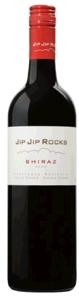 Jip Jip Rocks Shiraz 2008, Padthaway Bottle