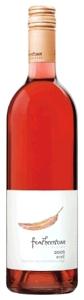 Featherstone Estate Rosé 2009, VQA Niagara Peninsula Bottle