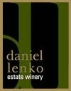 Daniel Lenko Old Vines Chardonnay 2007 Bottle