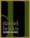 Daniel Lenko Old Vines Chardonnay 2007 Bottle
