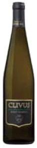 Monteforte Cru Clivus Soave Classico 2009, Docg Bottle
