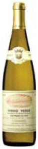 Adega Cooperativa De Ponte Do Lima Loureiro Vinho Verde 2008, Doc, Sub Regiao Do Lima Bottle