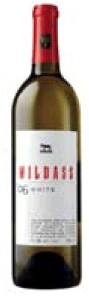 Wildass White 2006, VQA Niagara Peninsula Bottle