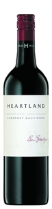 Heartland Cabernet Sauvignon 2008, South Australia Bottle