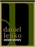 Daniel Lenko Meritage 2005 Bottle