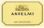 Anselmi San Vincenzo 2009, Veneto Igt Bottle