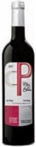 Clos Du Pacha Red 2007, Aog Zenat Bottle