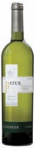 O. Fournier B Crux Sauvignon Blanc 2008, Uco Valley, Mendoza Bottle