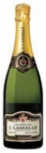 J. Lassalle Préférence Premier Cru Brut Champagne Bottle