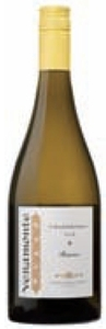Veramonte Reserva Chardonnay 2008, Casablanca Valley Bottle