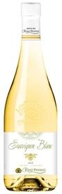 Remy Pannier Sauvignon Blanc 2009 Bottle
