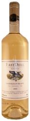 Eastdell Sauvignon Blanc 2008, Ontario Bottle