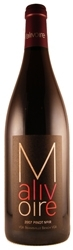 Malivoire Pinot Noir 2007, Beamsville Bench Bottle