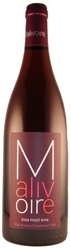 Malivoire Pinot Noir 2008, Niagara Escarpment Bottle