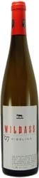 Stratus Wildass Wildass Riesling 2007, Niagara Peninsula Bottle