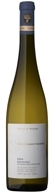 Henry Of Pelham Speck Family Reserve Chardonnay 2007, VQA Short Hills Bench, Niagara Peninsula Bottle