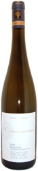 Henry Of Pelham Speck Family Reserve Riesling 2007, VQA Short Hills Bench, Niagara Peninsula Bottle