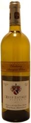 Reif Chardonnay Sauvignon Blanc 2008, Niagara Peninsula Bottle