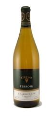 Strewn Amalgam Chardonnay Terroir 2006, Niagara Lakeshore Bottle