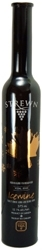 Strewn Vidal Icewine (200 Ml) 2005, Niagara Peninsula Bottle