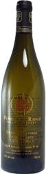 Peninsula Ridge Chardonnay Reserve Inox Dubois 2006, Niagara Peninsula Bottle