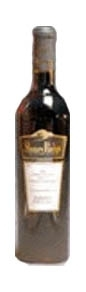 Stoney Ridge Cabernet Sauvignon   Reserve Series 1998, Niagara Peninsula Bottle