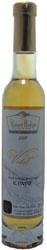 Stoney Ridge Vidal Icewine (200ml) 2007, Niagara Peninsula Bottle