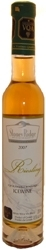 Stoney Ridge Riesling Icewine (200ml) 2007, Beamsville Bench Bottle