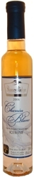 Stoney Ridge Chenin Blanc Icewine (200 Ml) 2006, Beamsville Bench Bottle