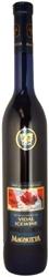 Magnotta Vidal Icewine 2007, Niagara Peninsula Bottle
