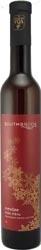 Southbrook Vidal Icewine Bf 2005, Niagara Peninsula Bottle
