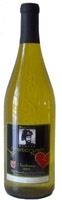 Black Prince Chardonnay 2004, Prince Edward County Bottle