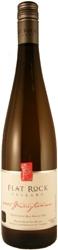 Flat Rock Gewurztraminer 2009, Twenty Mile Bench Bottle