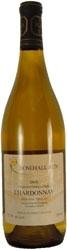 Rosehall Run Chardonnay 2006, Ontario Bottle