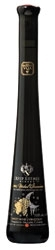 Reif Estate Vidal Icewine 2007, VQA Niagara On The Lake Bottle