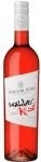 Pascual Toso Malbec Rose 2009, Mendoza Bottle