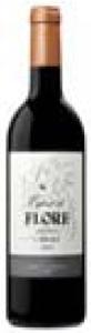 Baldes & Fils Esprit De Flore Malbec 2007, Ac Cahors Bottle