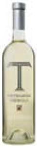 Recas T Legend Of Transylvania Feteasca Regala 2009 Bottle