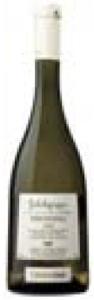 Tbilvino Tsinandali Dry White 2008, Kakheti Region Bottle
