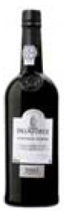 Delaforce Vintage Port 2003, Doc Douro Bottle