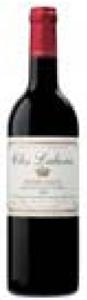 Clos Laborie 2006, Ac Margaux Bottle
