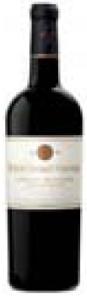 Robert Sinskey Cabernet Sauvignon 2005 Bottle